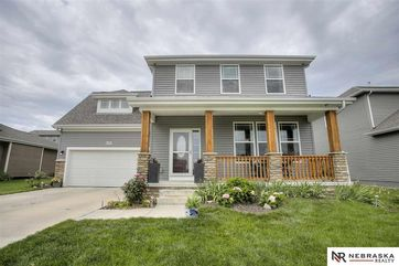 Photo of 10212 Rosewater Parkway Bennington, NE 68007