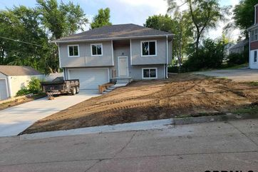 Photo of 6617 Grant Street Omaha, NE 68104