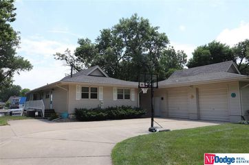Photo of 134 Ginger Cove Road Valley, NE 68064
