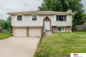 Photo of 7311 Josephine Street La Vista, NE 68128