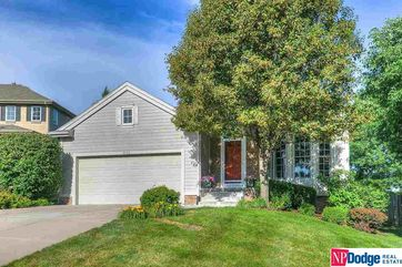 Photo of 546 S 188 Avenue Elkhorn, NE 68022-5642 - Image 3