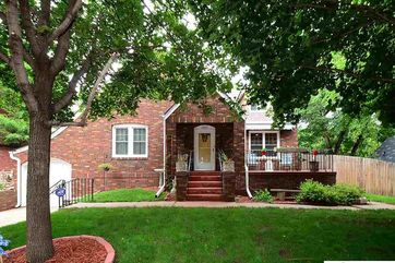 Photo of 2407 N 52 Street Omaha, NE 68104