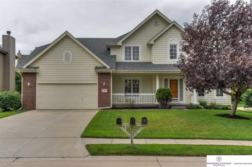 Photo of 5104 N 140 Street Omaha, NE 68164