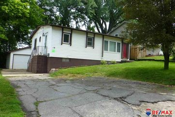 Photo of 18 Kimberly Drive Council Bluffs, IA 51503