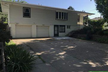 Photo of 5505 P Street Omaha, NE 68117