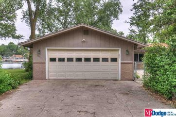Photo of 980 County Road W T 1007 Fremont, NE 68025