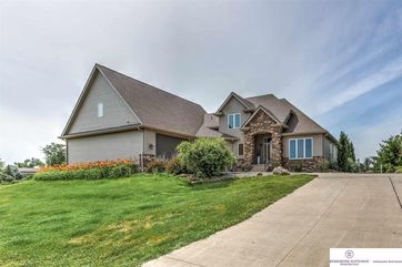 Photo of 12551 North Shore Drive Springfield, NE 68059