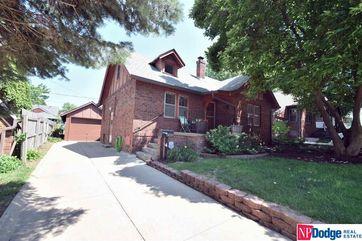 Photo of 5820 Pierce Street Omaha, NE 68106
