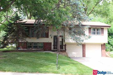 Photo of 3706 N 101 Street Omaha, NE 68134 - Image 13