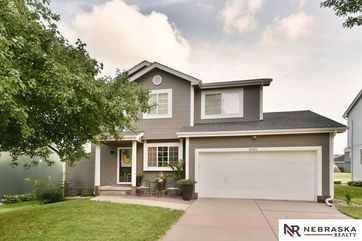Photo of 16422 Madison Omaha, NE 68135