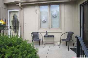 Photo of 6045 Oak Hills Drive Omaha, NE 68137