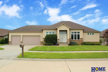 Photo of 1314 W Cademon Circle Lincoln, NE 68523-7203