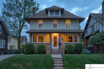 Photo of 404 N 39th Street Omaha, NE 68131