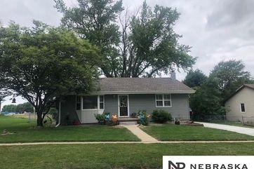 Photo of 529 South Avenue Gretna, NE 68028