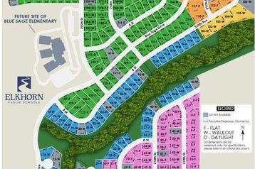 3520 S 210 Avenue Elkhorn, NE 68022 - Image 1