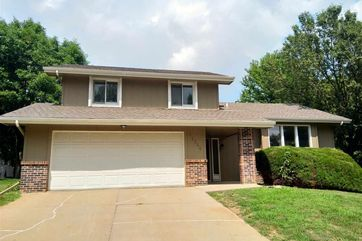 Photo of 12934 Ohio Circle Omaha, NE 68164