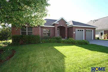 Photo of 6810 NW 3rd Street Lincoln, NE 68521-6617
