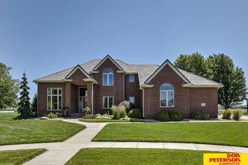 Photo of 1040 Summerwood Circle Fremont, NE 68025