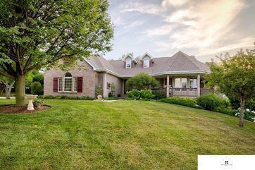 Photo of 2575 County Road 29 Kennard, NE 68034