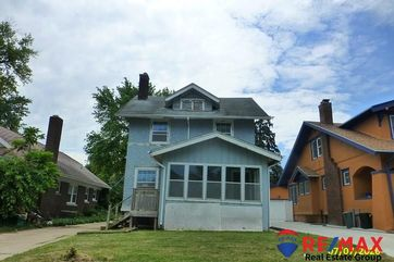 Photo of 2861 Newport Avenue Omaha, NE 68112