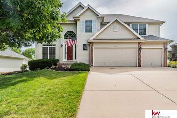 Photo of 4811 N 140 Street Omaha, NE 68164