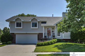 Photo of 6405 S 162 Avenue Omaha, NE 68135