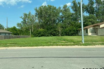 Photo of 5617 N 66Th Street Omaha, NE 68104