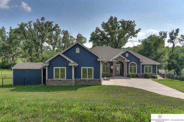 Photo of 6130 Glen Oaks Drive Fort Calhoun, NE 68023