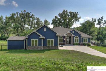 Photo of 6130 Glen Oaks Drive Fort Calhoun, NE 68023