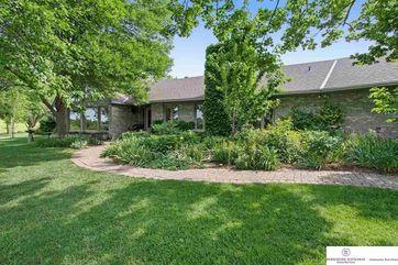 Photo of 17798 Holly Lane Crescent, IA 51526