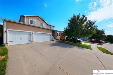 Photo of 18047 Sunridge Street Omaha, NE 68136