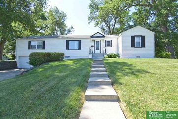 Photo of 2743 Monroe Street Omaha, NE 68107