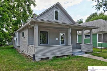 Photo of 2805 Fort Street Omaha, NE 68111