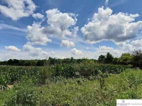 P39 92.61 Acres Blair, NE 68008