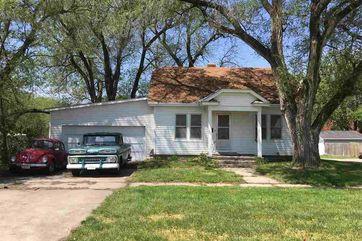 Photo of 106 S 20th Street Ashland, NE 68003