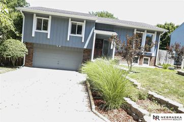 Photo of 14512 N Street Omaha, NE 68137