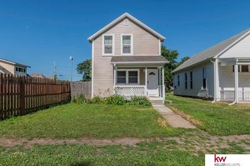 Photo of 2514 N 18th Street Omaha, NE 68110