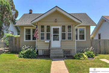Photo of 4413 California Street Omaha, NE 68131