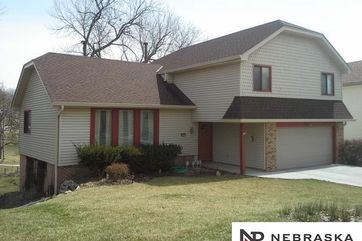 Photo of 2515 S 152 Circle Omaha, NE 68144
