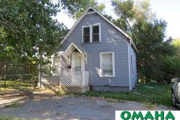 Photo of 4010 Bedford Avenue Omaha, NE 68111