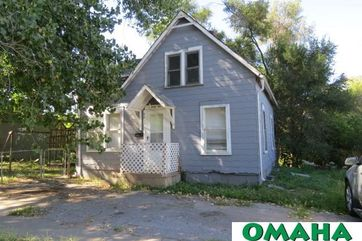 Photo of 4010 Bedford Avenue Omaha, NE 68111