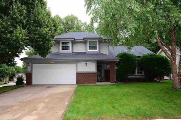 Photo of 635 N 151 Circle Omaha, NE 68154 - Image 3