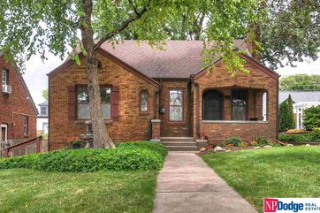 Photo of 4540 Walnut Street Omaha, NE 68106