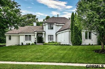 Photo of 16206 California Street Omaha, NE 68118