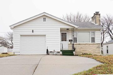 Photo of 2027 N 71st Street Omaha, NE 68104