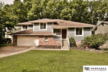 Photo of 11912 Gow Lane Bellevue, NE 68123