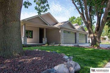 Photo of 1209 Nebraska Street Blair, NE 68008
