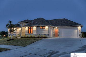 21415 A Street Omaha, NE 68022 - Image 1