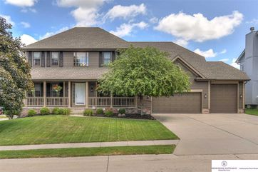Photo of 5115 N 139 Street Omaha, NE 68164