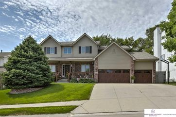 Photo of 15433 Seward Street Omaha, NE 68154